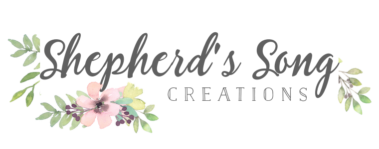 Shepherd's Song Creations